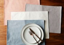 Metallic-placemats-from-West-Elm-217x155