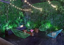 Mexico-City-patio-with-outdoor-string-lights-217x155