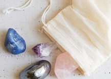 Minerals-from-Urban-Outfitters-217x155
