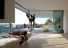 Minimal-design-of-the-deck-and-living-area-of-the-classy-Munich-home-217x155