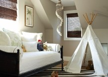 Minor-changes-in-decor-turn-this-playroom-into-a-cozy-guest-space-217x155