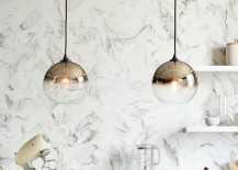 Mirrored-pendants-from-West-Elm-217x155