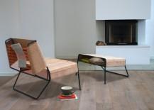 Modern-birch-bark-lounge-chair-by-Anastasiya-Koshcheeva-217x155