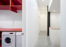 Modern-minimal-laundry-room-with-a-dash-of-red-217x155