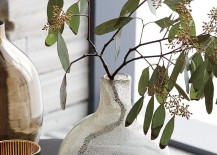 Modern-vase-from-Crate-Barrel-217x155