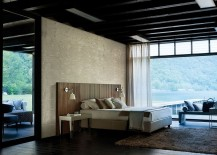 Modular-contemporary-bed-in-solid-canaletta-walnut-217x155