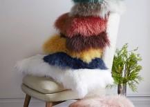 Mongolian-lamb-pillows-from-West-Elm-217x155