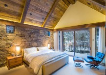 Natural-farmers-field-stone-stacked-beautifully-to-create-a-wonderful-bedroom-accent-wall-217x155