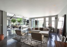 Natural-light-and-double-height-living-area-offer-a-stunning-and-cheerful-living-environment-217x155