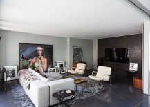 Old-warehouse-in-London-transformed-into-a-sparkling-four-bedroom-penthouse-217x155