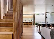 Open-plan-living-area-of-2016-Beach-Avenue-217x155