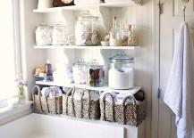 Open-shelves-next-to-the-bathtub-217x155