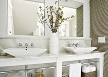 Open-storage-under-vanity-makes-this-bathroom-feel-more-spacious-217x155