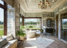 Opening-up-the-corner-of-the-bathroom-to-bring-in-the-view-outside-217x155