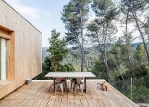 Outdoor-deck-space-seems-like-a-natural-extension-of-the-wooden-structure-217x155