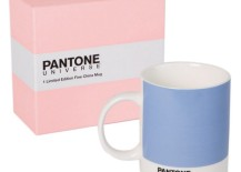 Pantone-mugs-from-2016-217x155