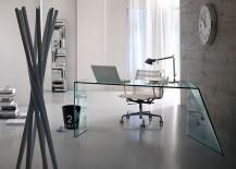 Penrose-desk-by-Isao-Hosoe-217x155