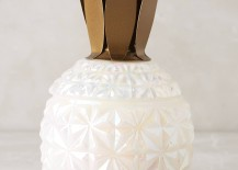 Pineapple-candle-from-Anthropologie-217x155