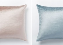Pink-and-blue-pillows-from-West-Elm-217x155