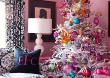 Pink-coupled-with-some-Holiday-cheer-217x155