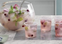Pink-drinkware-from-CB2-217x155