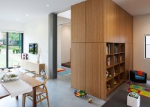 Play-area-next-to-the-kitchen-lets-the-adults-keep-an-eye-on-the-little-ones-easily-217x155