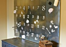 Pottery-Barn-inspired-oversized-galvanized-calendar-217x155