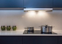 Revamped-kitchen-of-the-london-apartment-with-smart-lighting-217x155