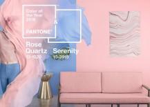 Rose-Quartz-and-Serenity-217x155