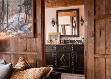 Rustic-bathroom-with-a-classic-wooden-vanity-217x155