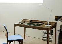 Saffo-desk-from-Porada-by-C