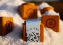 Salt-packaging-made-of-cork-217x155