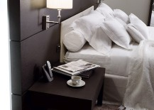 Sconce-lighting-and-side-tables-save-up-on-precious-space-217x155