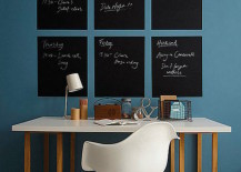 Separate-chalkboards-for-each-day-217x155