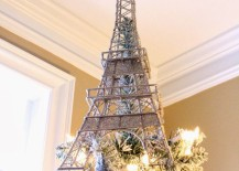 Shimmering-Eiffel-Tower-tree-topper-217x155