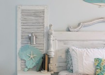 Shutter-repurposed-as-a-night-table-in-a-shabby-chic-bedroom-217x155