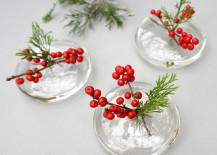 Sleek-holiday-grouping-of-vases-217x155