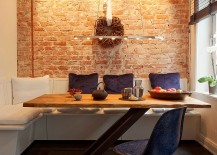 Small-dining-room-makes-elegant-use-of-available-space-217x155