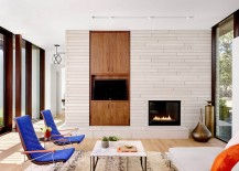 Smart-decor-inside-the-Austin-home-add-color-and-sculptural-style-217x155