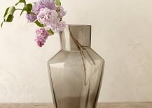 Smoky-geometric-vase-from-Terrain-217x155