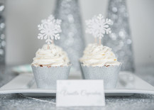 Snowflake-cupcake-toppers-from-Etsy-shop-The-Undercvr-Hostess-217x155