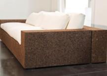 Sofa-made-using-cork-agglomerate-217x155