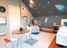 Space-themed-contemporary-toddler-bedroom-217x155