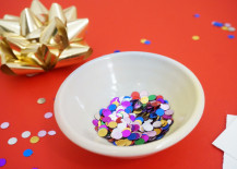 Sparkly-confetti-gets-the-job-done-217x155