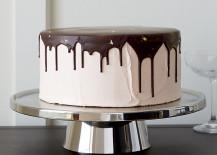 Stainless-steel-cake-pedestal-from-Crate-Barrel-217x155