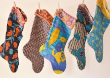 Stockings-hung-on-a-clothes-line-with-clothing-pins-217x155