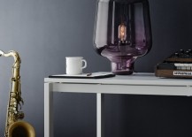 Stylish-Say-My-Name-Dual-Lamp-217x155