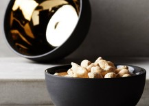 Stylish nut bowl from Anthropologie 217x155 10 Last Minute Holiday Gift Ideas