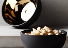Stylish-nut-bowl-from-Anthropologie-217x155