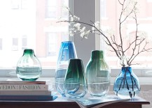 Tinted-glass-vases-from-West-Elm-217x155